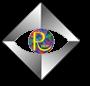 Rīgas Tūrisma un radošās industrijas tehnikums
